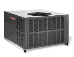 3 Ton 13 SEER Goodman Packaged  Air Conditioner GPC1336M41